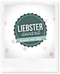 liebster-award1 (2)a11