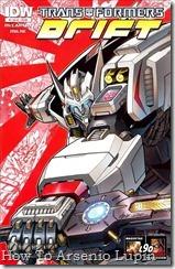 P00001 - Transformers_ Drift #1 -