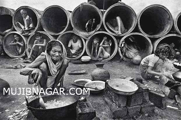 Bangladesh-1971-War_009.jpg