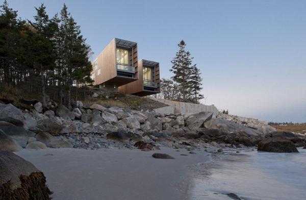 casa-two-hulls-de-mackay-lyons-sweetapple-architects