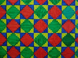 moduli geometrici 7
