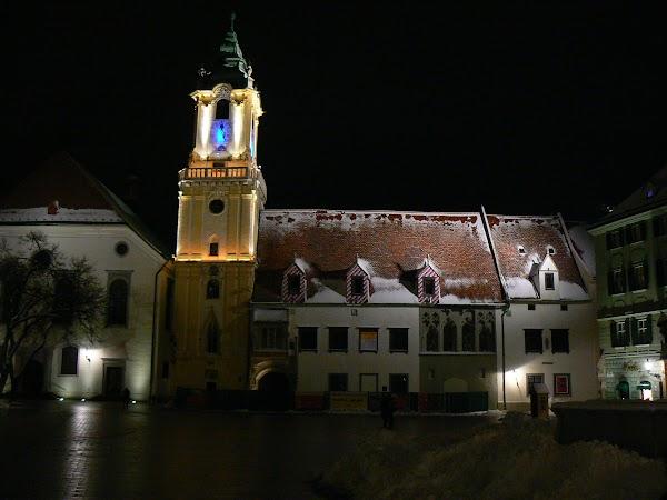 7. orasul vechi Bratislava.JPG