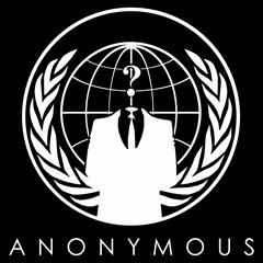 Anounymous Logotipo_2012