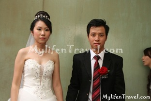 Chong Aik Wedding 369