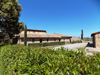 Etrusco 11_Lajatico_7