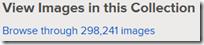 图像数量高达298,241