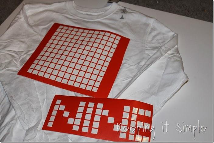 Minecraft-Steve-Shirt (1)
