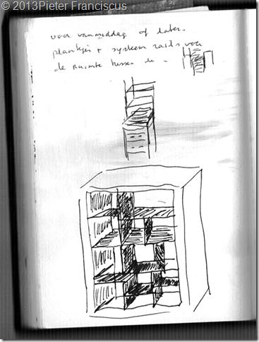 journal praktijk 5 - kopie