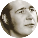 Theo Vrijdenker