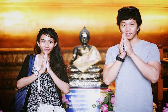 Bangkok_072.jpg