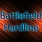 Battlefield Hardline Countdown
