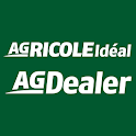 Ag Dealer icon