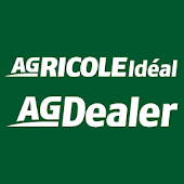 AgDealer