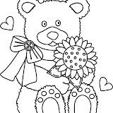 bearsun.jpg