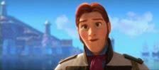 12 Hans