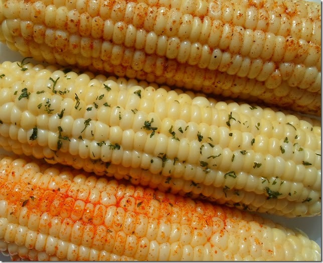 spiced corn on the cob 031