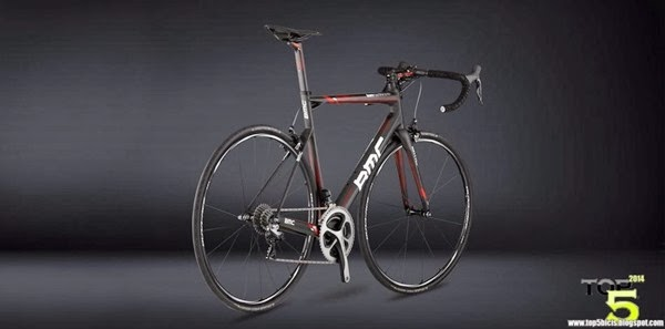 BMC TEAMMACHINE SLR01 2014 (4)