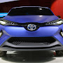 Toyota-C-HR-Concept-2014-07.jpg
