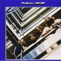 The Beatles: 1967-1970
