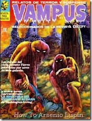 P00002 - Vampus #2
