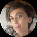 Immagine del profilo di Elena Nasuti