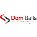 Dom Balls Productions Limited