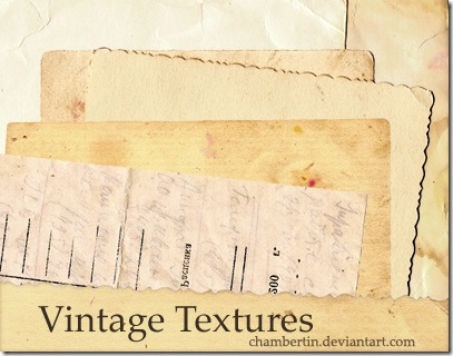 Vintage_Textures_by_chambertin