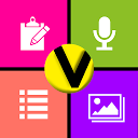 Vizilife – Life Planning App mobile app icon