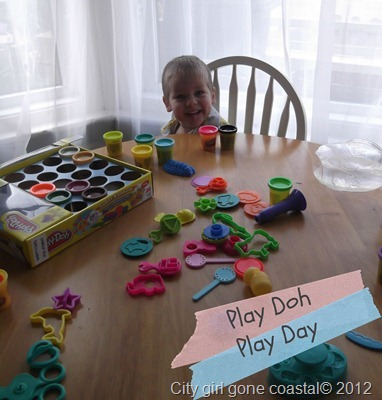 play doh play day
