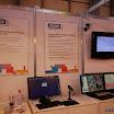 ifsec2011_75_20110525_1494006348.jpg