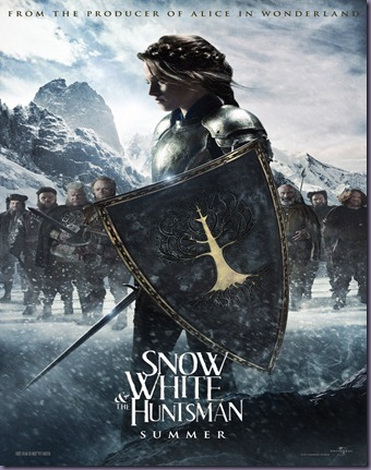 Snow-White-and-the-Huntsman-1