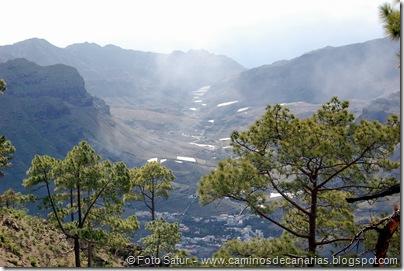 4820 Andenes de Tasarte