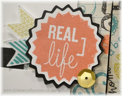 chalk It UP_2pg kit_EB_real life-CU
