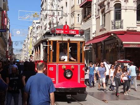 30. Tramvai vintage Istanbul.JPG