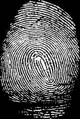 Fingerprint_Blk