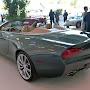 2013-Aston-Martin-DBS-Coupe-Zagato-Centennial-02.jpg