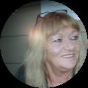Susan Trent
