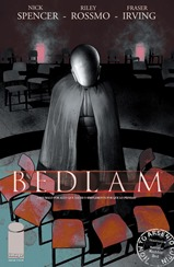 Bedlam-004-(2013)-(Digital)-(Fawkes-Empire)-01-1