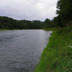 Loire à l'embouchure de l'Aix photo #378