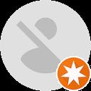 Jose Francisco Castro Moran