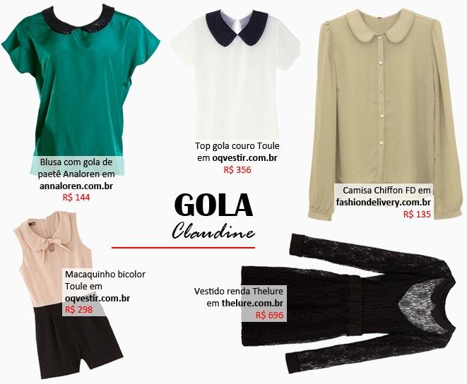 39bb8d3b4 Maio 2012 | Maria Vitrine - Blog de Compras, Moda e Promoções em ...