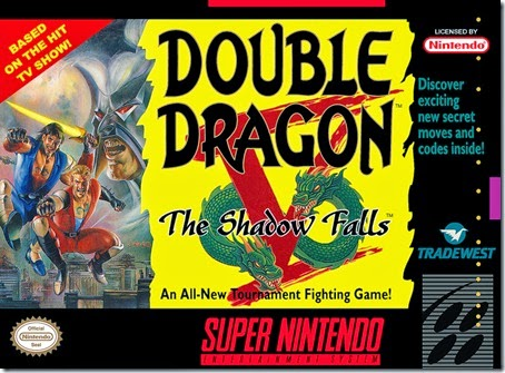 snes_doubledragon5shadowfalls-box