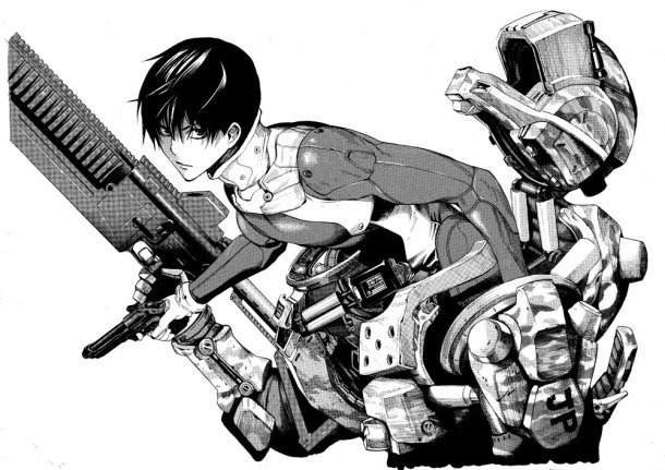 all_you_need_is_kill_manga
