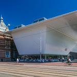 01-stedelijk-museum-benthem-crouwel-architects.jpg