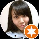Goda Mariko