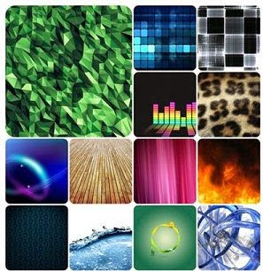 Abstract Wallpapers free download