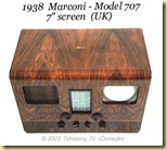 1938-Marconi-707-7in