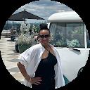 Allie H. reviewed OKCARZ-BRANDON