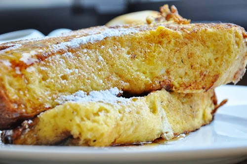 pandoro french toast (25)