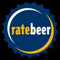 RateBeer icon